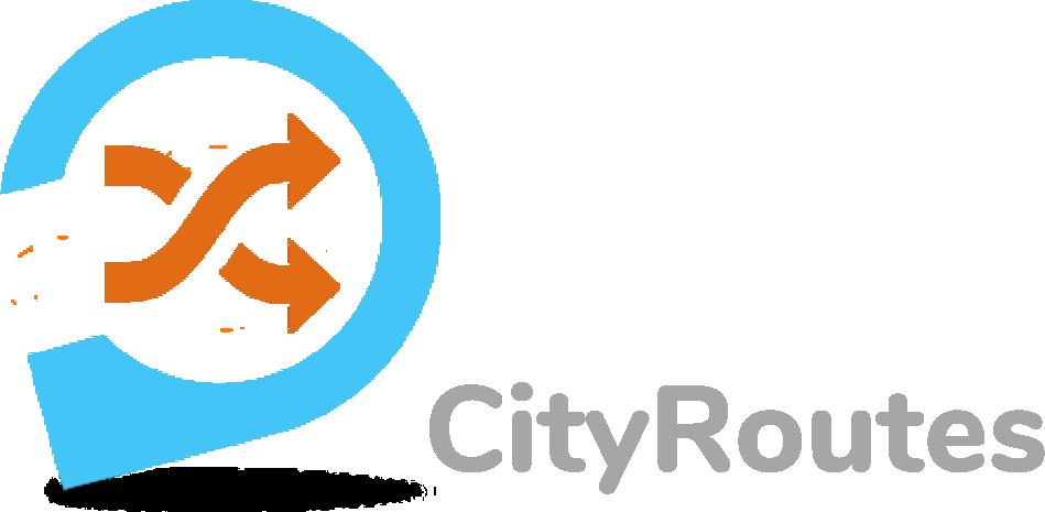 CityRoutes